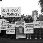 Caso Mario Golemba: 11 años de cruel impunidad