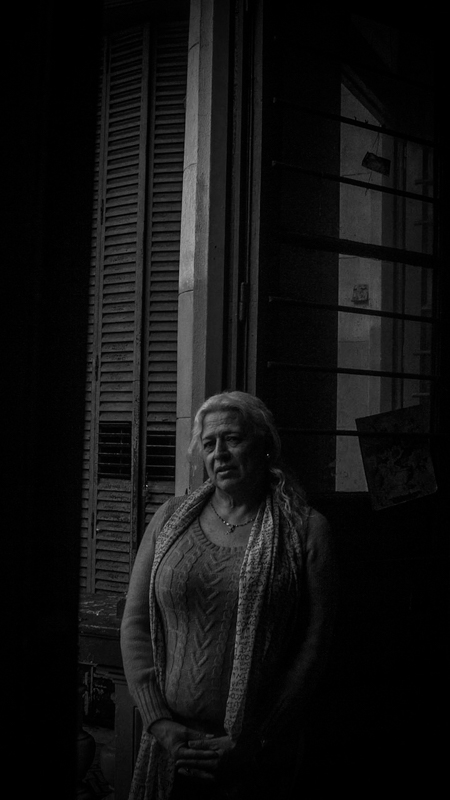 Dictadura y disidencia_Facundo Nivolo_07