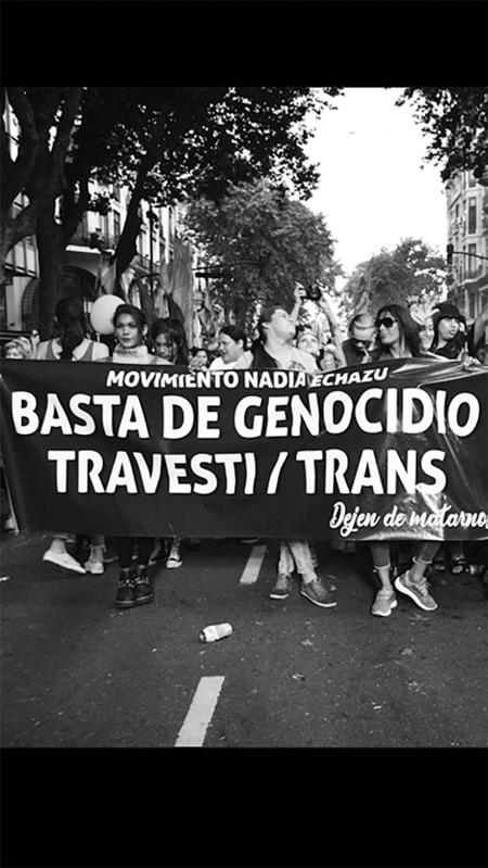 Dictadura y disidencia_Lara Otero_13