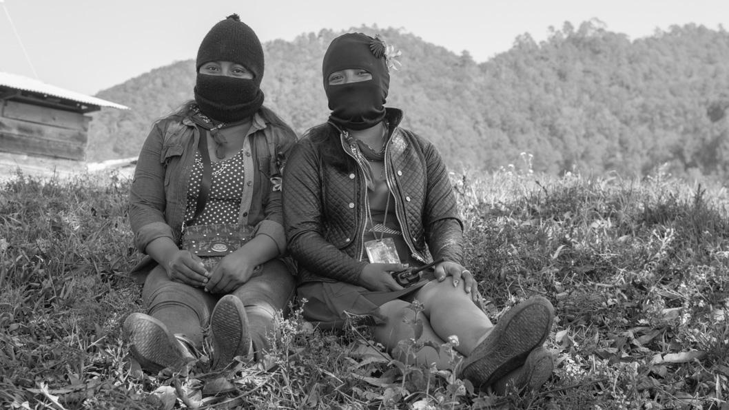EZLN-Zapatistas-mujeres-mexico-indigena-colectivo-manifiesto-02