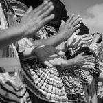 Los pueblos originarios de América Latina en la era Covid-19