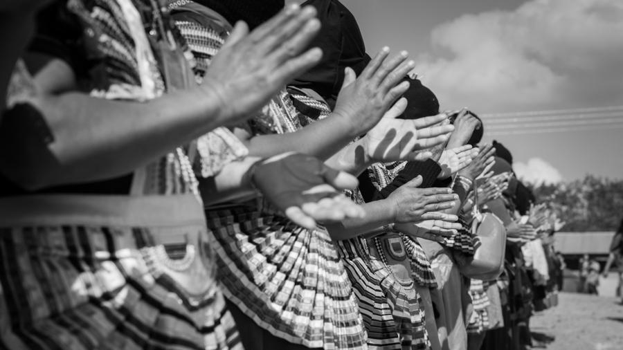 EZLN-Zapatistas-mujeres-mexico-indigena-colectivo-manifiesto-03