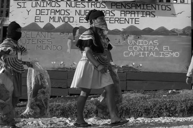 EZLN-Zapatistas-mujeres-mexico-indigena-colectivo-manifiesto-05