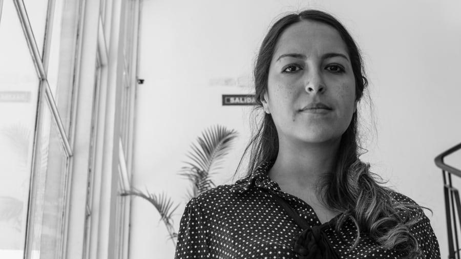 Eliana-Escobar-Facultad-Ciencias-Quimicas-CONICET-UNC-Colectivo-Manifiesto-UNC-04