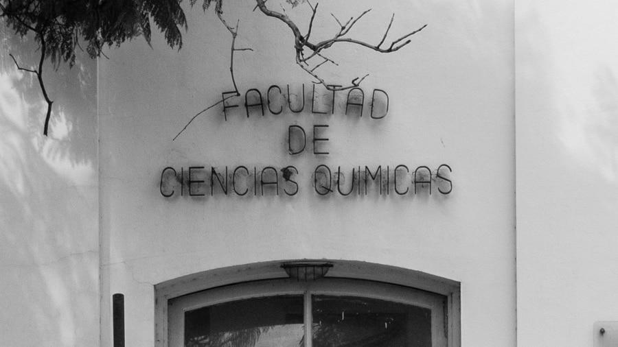 Eliana-Escobar-Facultad-Ciencias-Quimicas-CONICET-UNC-Colectivo-Manifiesto-UNC-06