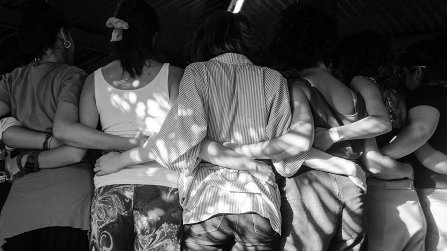 Encuentro-mujeres-murgas-murguistas-Uruguay-feminismo-carnaval-01