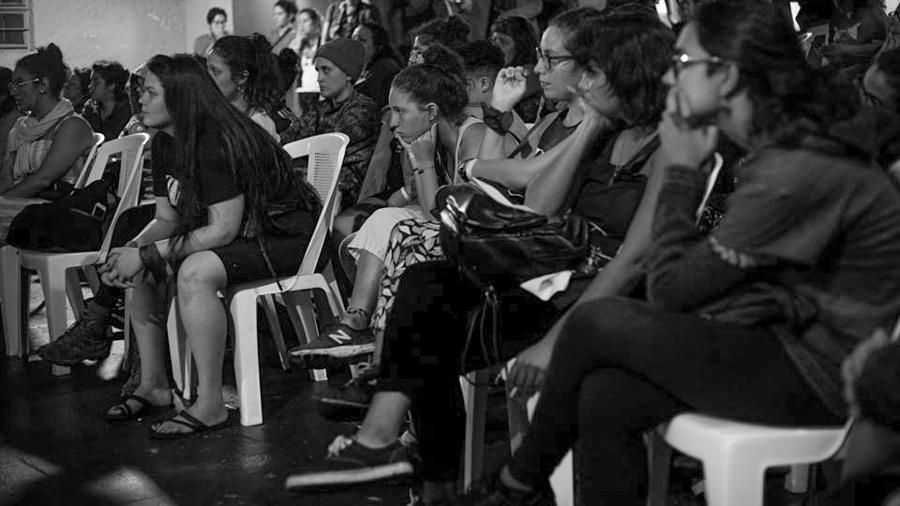 Encuentro-mujeres-murgas-murguistas-Uruguay-feminismo-carnaval-03