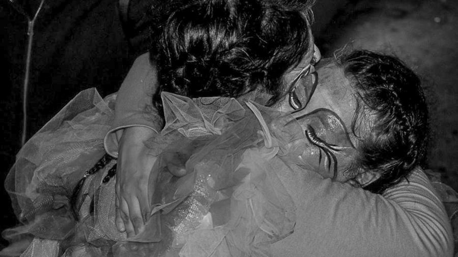 Encuentro-mujeres-murgas-murguistas-Uruguay-feminismo-carnaval-07