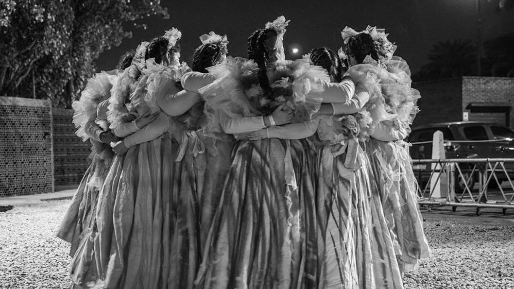 Encuentro-mujeres-murgas-murguistas-Uruguay-feminismo-carnaval-08