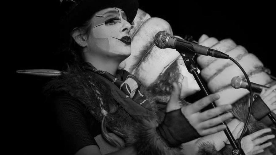 Encuentro-mujeres-murgas-murguistas-Uruguay-feminismo-carnaval-10