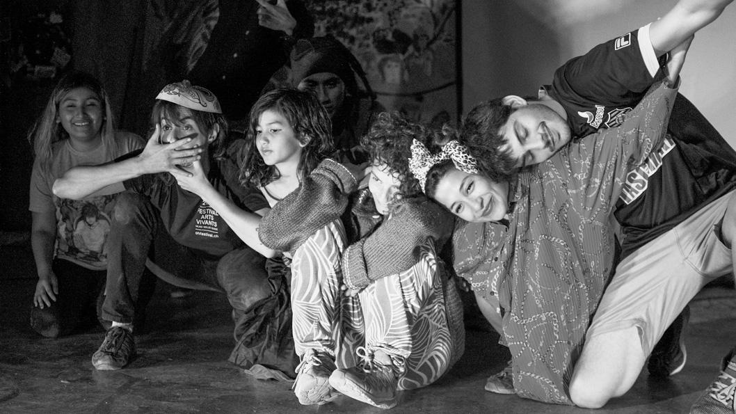 Festival-teatro-escenario-actuacion-espectaculo-show-colectivo-manifiesto-02