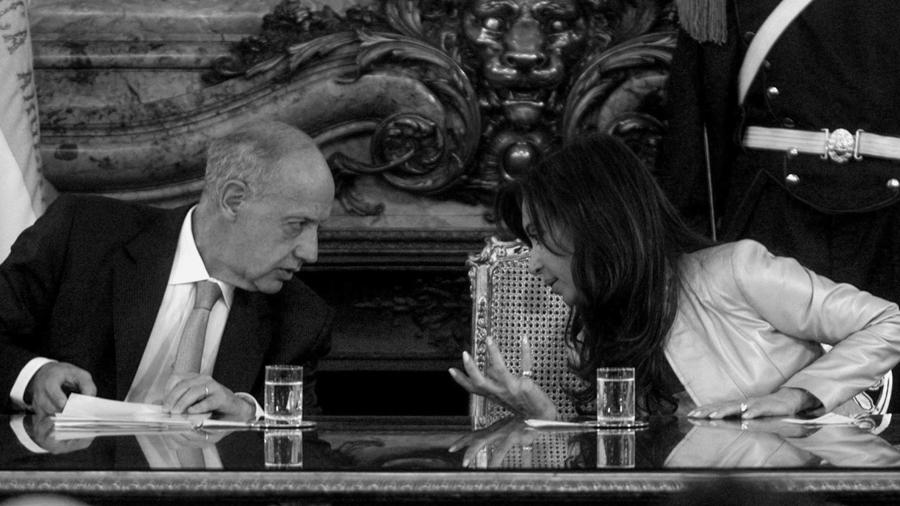 Lavagna-Cristina-Fernandez-Kirchner-01