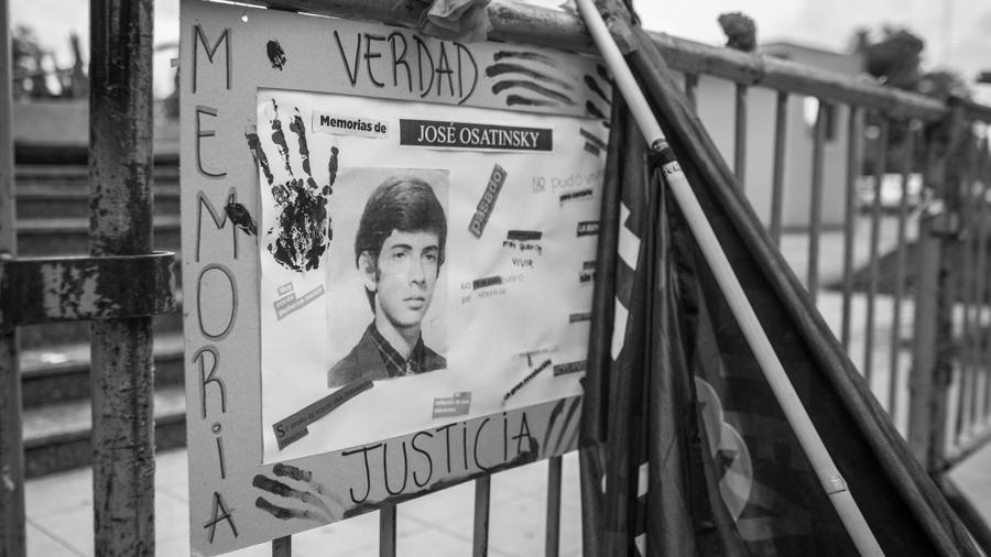 Lesa-Humanidad-Desaparecidos-Cordoba-Juicio-Causa-Montiveros-Tribunales-Colectivo-Manifiesto-01