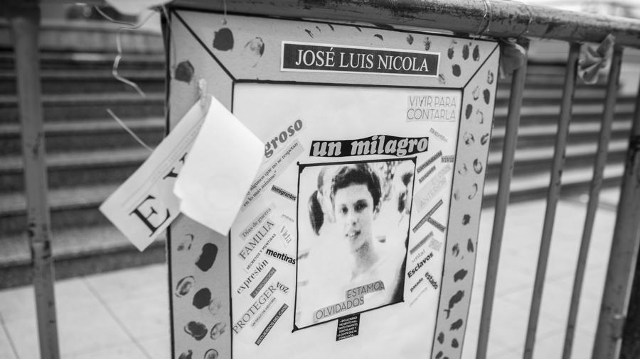 Lesa-Humanidad-Desaparecidos-Cordoba-Juicio-Causa-Montiveros-Tribunales-Colectivo-Manifiesto-07