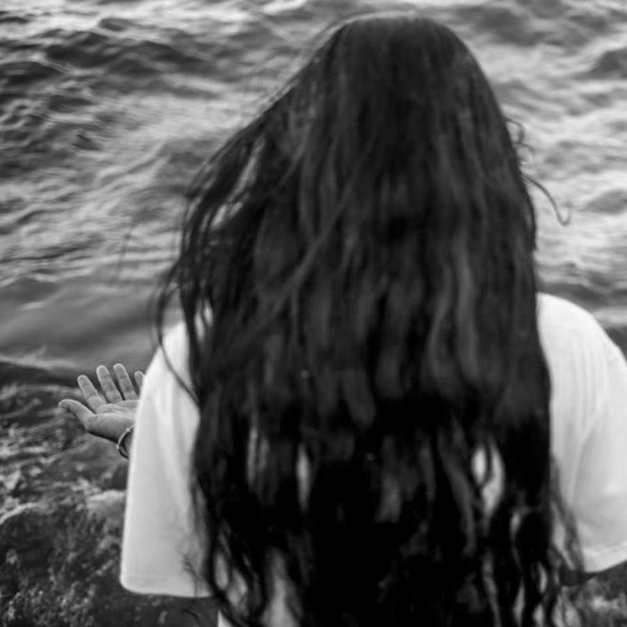 Lucia-Prieto-Yemanja-Mujer-Agua-Mar