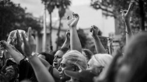 Argentina: 147 crímenes de odio contra personas LGBT en 2018