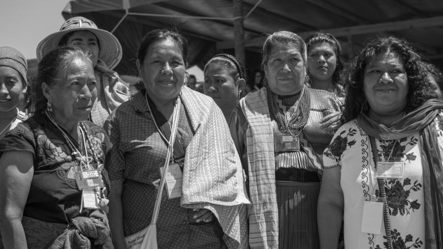 Marichuy-EZLN-Zapatistas-mujeres-mexico-indigena-colectivo-manifiesto-01