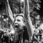 Delitos sexuales en el terrorismo de Estado: violencia de género en los centros clandestinos
