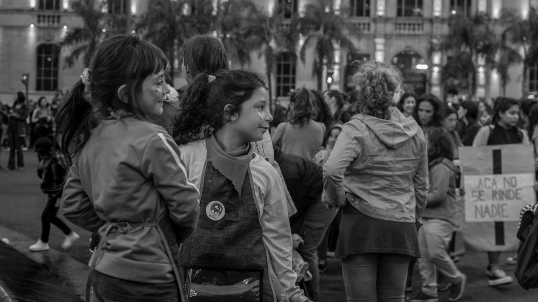 Nenas-madres-aborto-8M-paro-mujeres-feminismo-colectivo-manifiesto-02