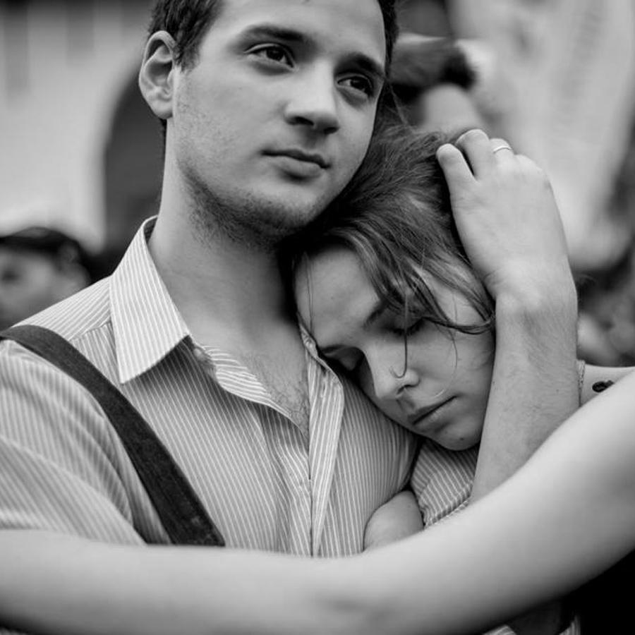 Pareja-Lucia-Prieto-Amor-novios