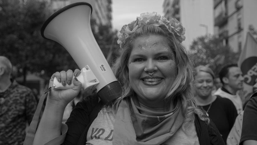 Paro-Internacional-Mujeres-Feminismo-Colectivo-Manifiesto-04