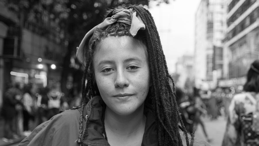 Paro-Internacional-Mujeres-Feminismo-Colectivo-Manifiesto-05