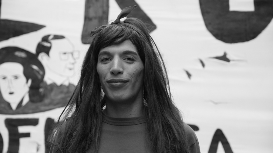 Paro-Internacional-Mujeres-Feminismo-Colectivo-Manifiesto-06