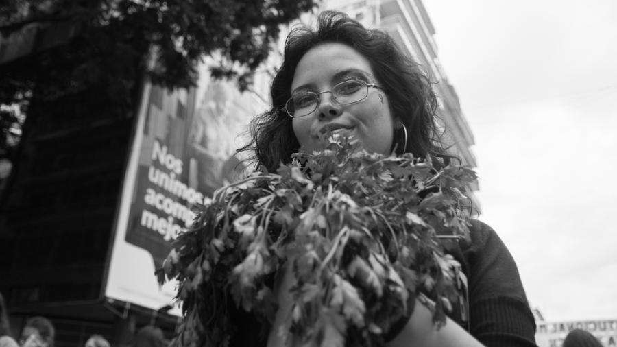Paro-Internacional-Mujeres-Feminismo-Colectivo-Manifiesto-08