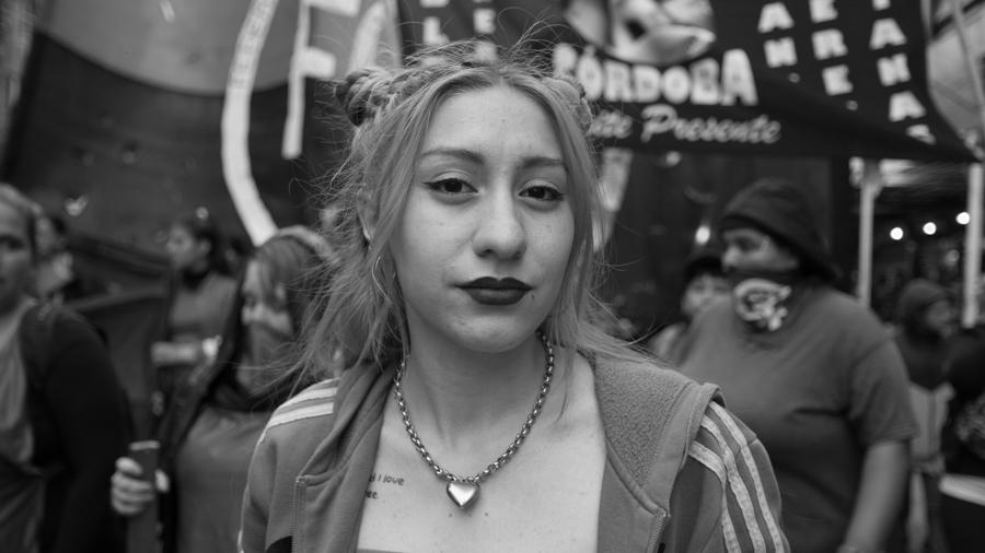 Paro-Internacional-Mujeres-Feminismo-Colectivo-Manifiesto-10