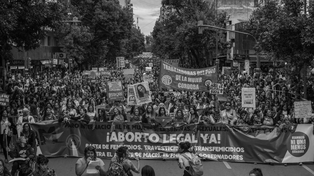Paro-Internacional-Mujeres-Feminismo-Colectivo-Manifiesto-13