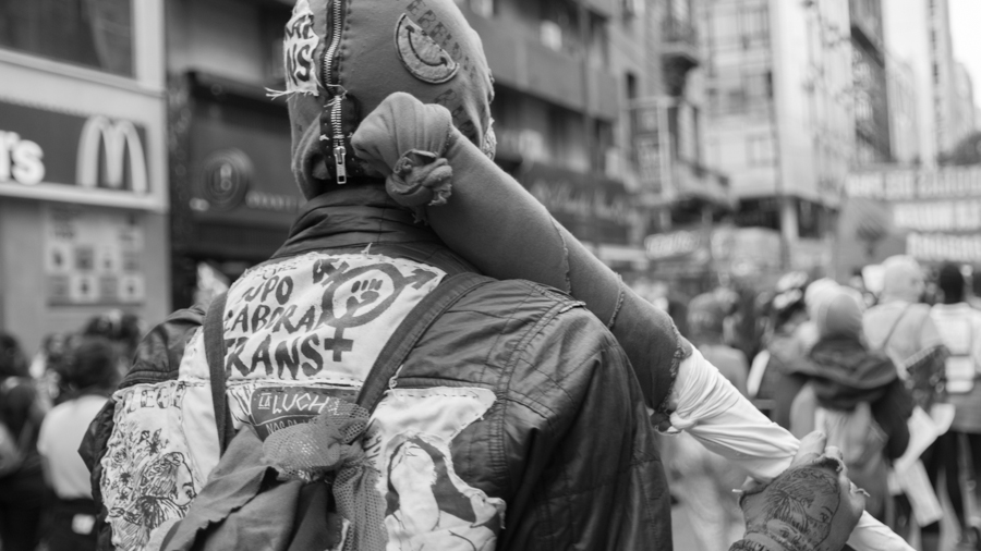 Paro-mujeres-feminismo-colectivo-Manifiesto-02