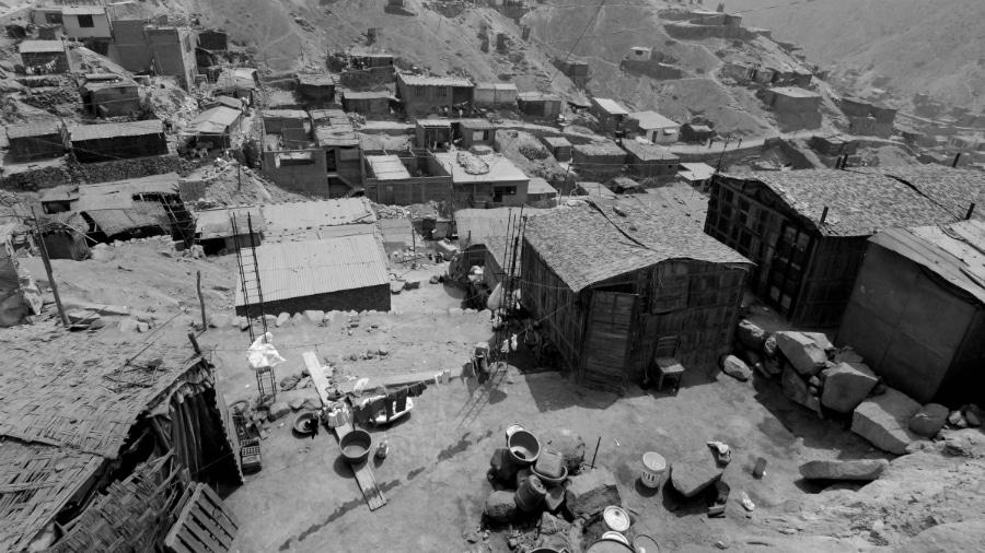 Peru poblacion rural empobrecida la-tinta