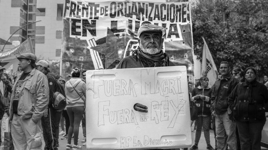 Policia-seguridad-vallado-violencia-institucional-CILE-Colectivo-Manifiesto-08