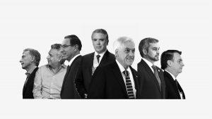 Prosur: La estrategia divisionista de Washington para sepultar Unasur