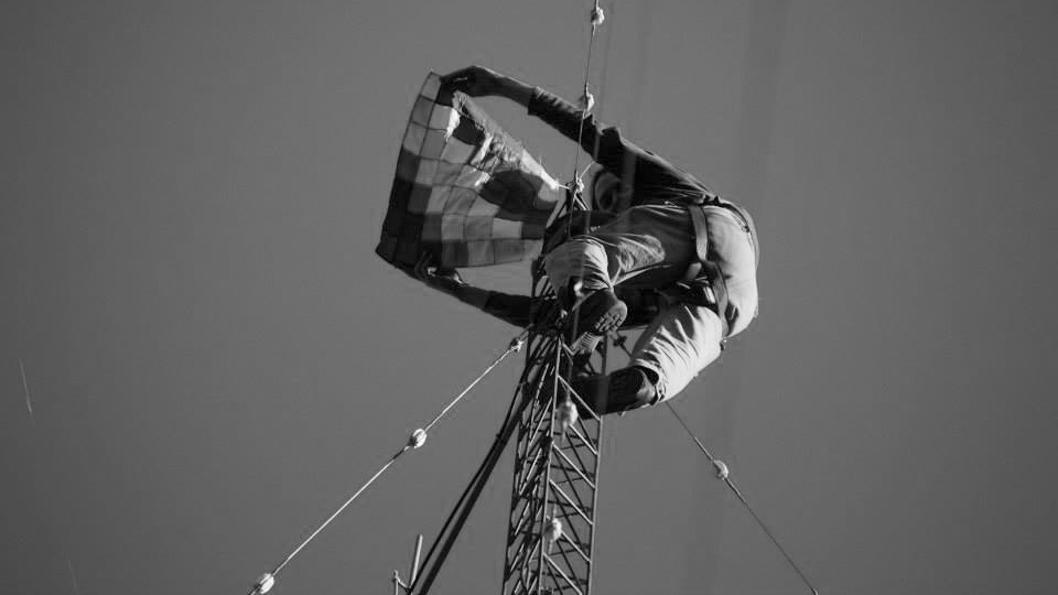 Radio-El-Grito-antena-comunicacion-01