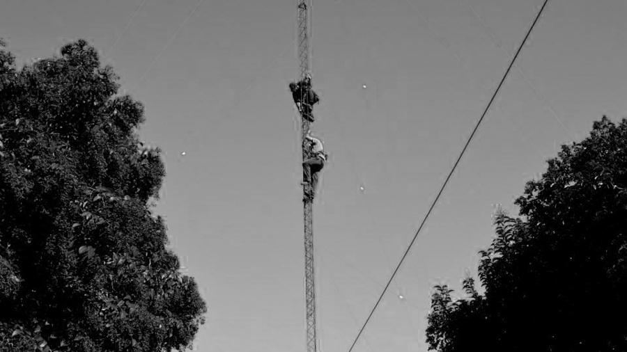 Radio-El-Grito-antena-comunicacion-04