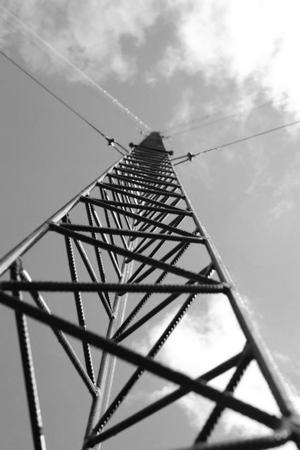 Radio-El-Grito-antena-comunicacion-05