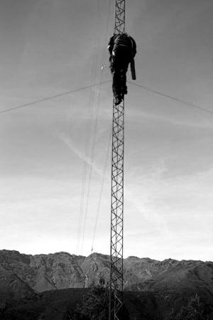 Radio-El-Grito-antena-comunicacion-06