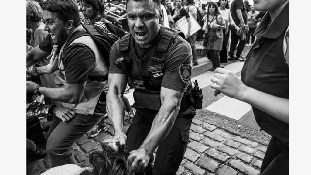 Sergio Goya_portada