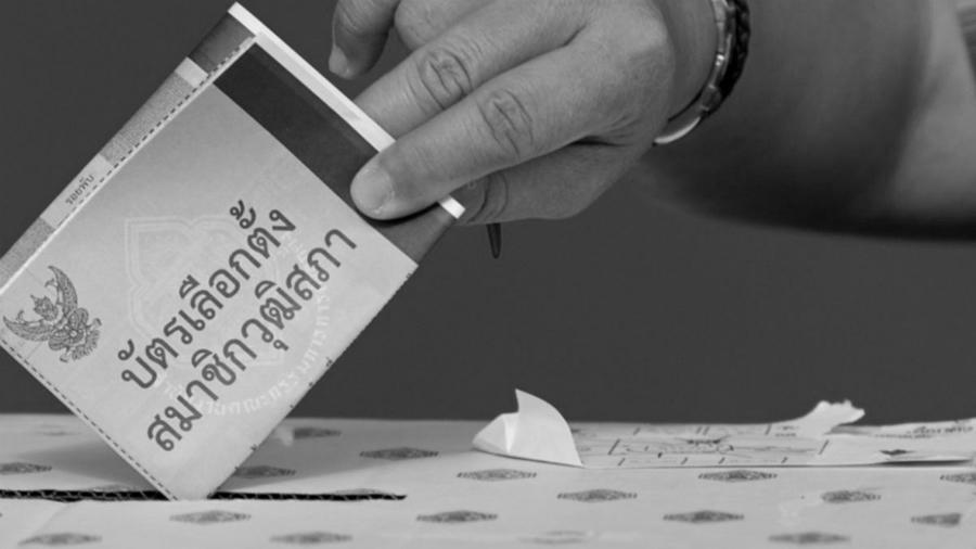 Tailandia elecciones 2019 la-tinta