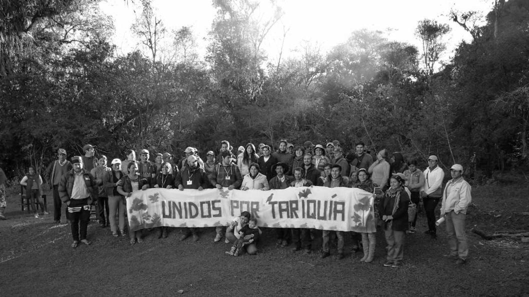 Tariquia-bolivia-lucha-pueblo-petrolera-hidrocarburo-02