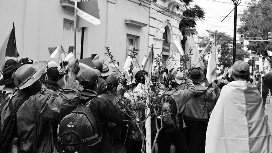 Tariquia-bolivia-lucha-pueblo-petrolera-hidrocarburo-Igor-Porcel-01