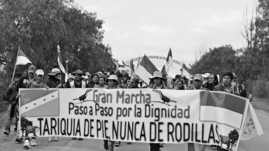 Tariquia-bolivia-lucha-pueblo-petrolera-hidrocarburo-Igor-Porcel-02
