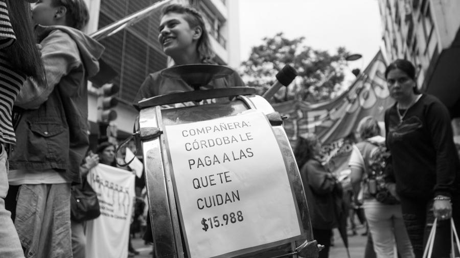 Trabajadoras-Polo-Mujer-Cordoba-Colectivo-Manifiesto-02