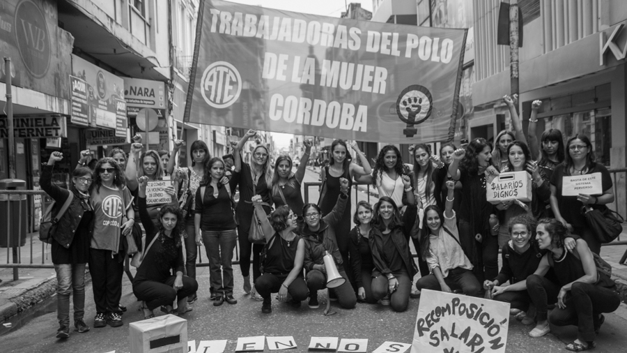 Trabajadoras-Polo-Mujer-Cordoba-Colectivo-Manifiesto-03
