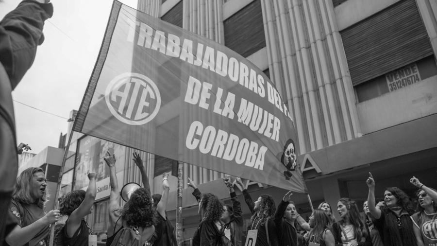 Trabajadoras-Polo-Mujer-Cordoba-Colectivo-Manifiesto-05