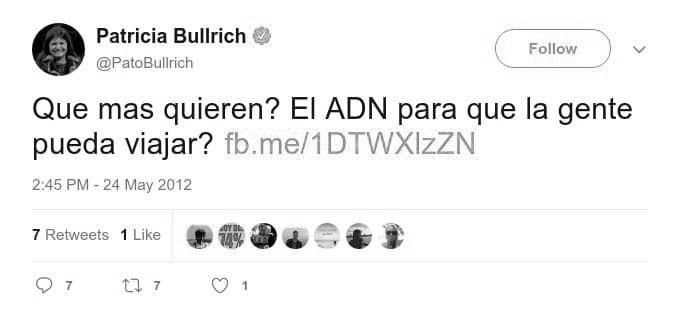 Twitter-Patricia-Bullrich-ADN