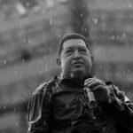Hugo Chávez: el Comandante de nuestro tiempo