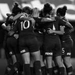 Nada es casual: AFA, la profesionalización y la lucha de las futboleras