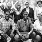 Racismo y persecución: situación de la comunidad afrodescendiente en la Argentina